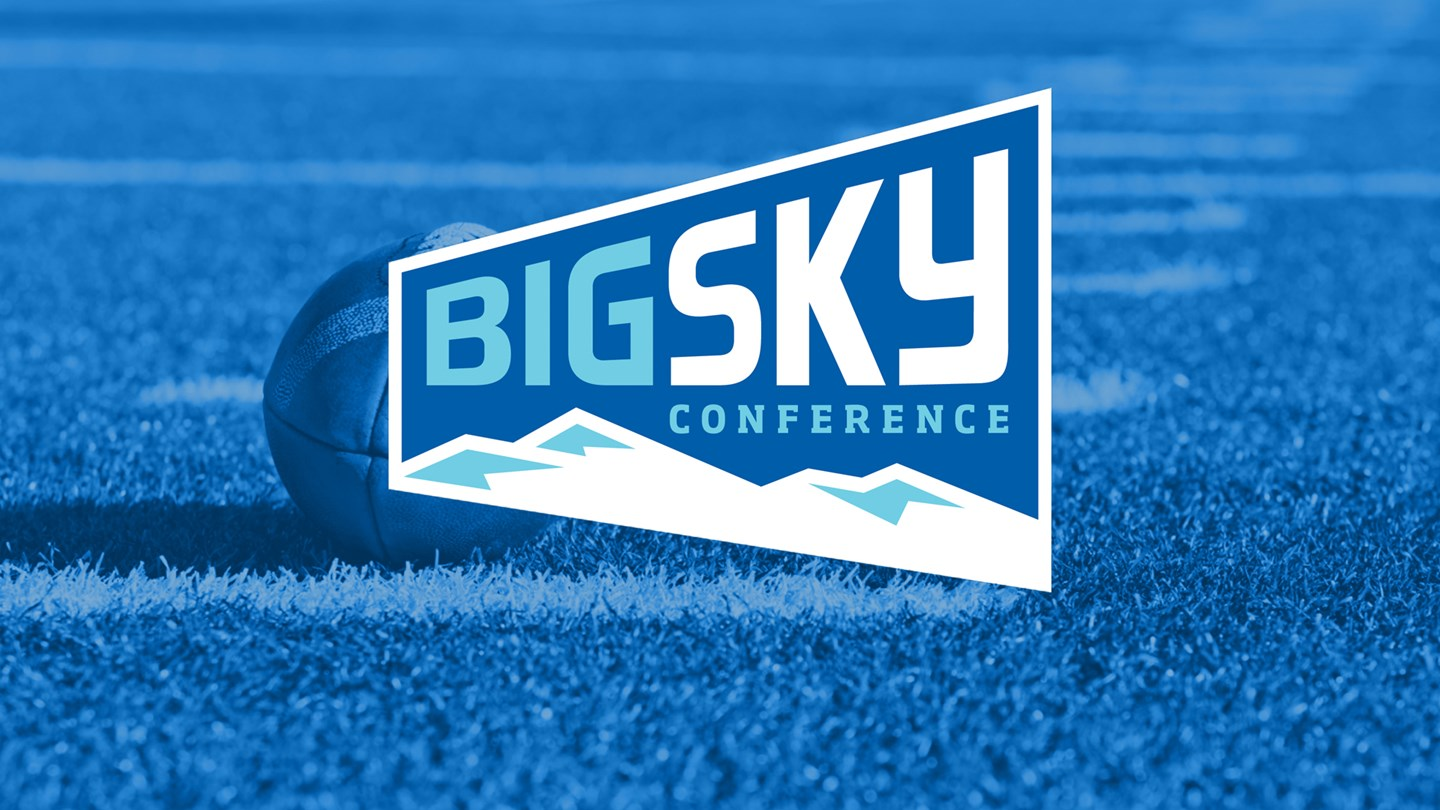 Big Sky Releases 2020 23 Football Conference Schedules Big