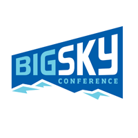 Image result for big sky logo